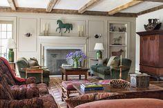 96666.haver.skolnick.architects.portfolio.interiors.living