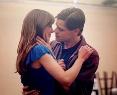 Jeremy Jordan and Laura Osnes in Bonnie Clyde. So sad I didn't get to see this. Bonnie And Clyde Musical, Bonnie And Clyde Photos, Bonnie Clyde, Theatre Geek, Broadway Theatre, Musical Theatre, Laura Osnes, Bonnie Parker, I Movie