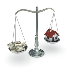 Is the refinance market causing the Santa Clarita real estate market to go BUST? Private Mortgage Insurance, Mortgage Rates, Real Estate One, Home Buying Process, Borrow Money, Santa Clarita, First Time Home Buyers, Property Management, House Prices