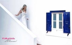 Wedding in greece, spetses Kalypsis events entertainment