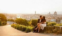 Gewinne mit #insideCity_ch ein Love Weekend in #Florenz für 2 Personen inklusive Candlelight Dinner in einem romantischen Restaurant. Jetzt beim #Gewinnspiel mitmahen: http://www.alle-schweizer-wettbewerbe.ch/florenz-ferien-gewinnen/
