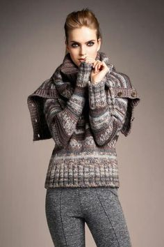 c591121f454d 42 besten Men s fashion Bilder auf Pinterest   Roupas, Desfile de ...