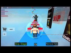 22 Best Roblox Games Images Games Games Roblox Play Roblox - first day of school in the roblox enchanted academy youtube