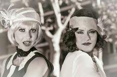 Fabulosos años veinte