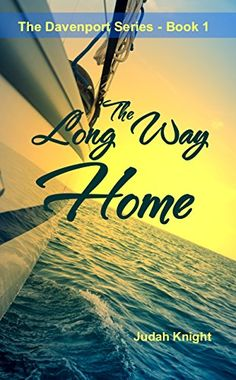 Free: The Long Way Home - http://www.justkindlebooks.com/free-long-way-home-2/