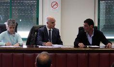 Los ganaderos salmantinos reclaman a la Junta más efectividad en el control del lobo http://revcyl.com/www/index.php/medio-ambiente/item/7290-los-ganaderos-salma
