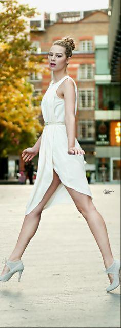 two step #flowear #fashion ✻ www.flowear.org