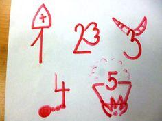 Čertovské známky