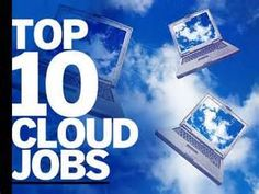 The #cloud computing #jobs India are growing with the increased demand of the cloud hosting services from the Indian hosts among the business owners around the world. Just log on to know more information regarding cloud computing jobs.     http://www.cloudcomputinginindia.net/cloud-computing-jobs-india.html