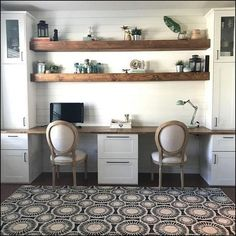 Trendy Home Office Guest Room Combo Kitchens Ideas, . - Trendy Home Office Guest Room Combo Kitchens Ideas, … Trendy Home Office Guest Room Combo Kitchens Ideas, Guest Room Office, Home Office Space, Home Office Desks, Office Playroom, Basement Office, At Home Office Ideas, Office Storage Ideas, Home Offices, Small Office
