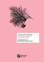 La Península romántica: El Romanticismo europeo y las letras españolas del XIX José María Ferri Coll y Enrique Rubio Cremades (eds.). 2014, 282 págs. ISBN 978-84-940186-9-5