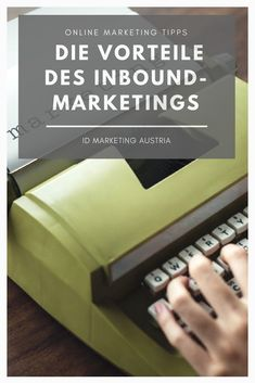 Inbound vs. Outbound | Content-Vermarktung | E-Mail-Marketing | Social Media Marketing und | Optimierung (SMM, SMO) | Suchmaschinenoptimierung (SEO) | Konversionsoptimierung (CRO) | Re-Marketing-Kampagnen | Markenaufbau | Community Building Inbound Marketing, Social Media Marketing, Blogging, How To Get, Search Engine Optimization, Benefits Of, Psychics, Advertising, Tips