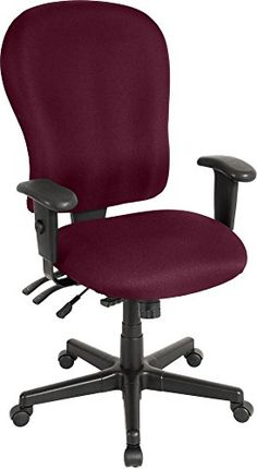 Office Chair From Amazon >>> You can get additional details at the image link.Note:It is affiliate link to Amazon.