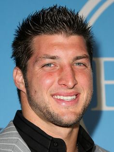 Tim Tebow Banished To Arena Football?