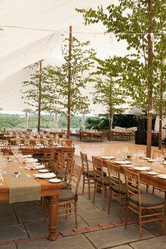 Ermilk Falls Inn Spa Wedding From Sarah Tew Photography