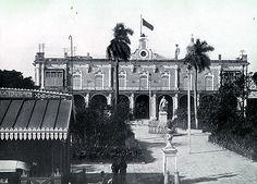 La Habana1898 Punto de Encuentro - Cuba en 1898 - POBLACIONES Y PAISAJES DE CUBA