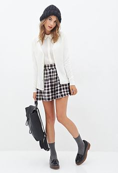 SHOP ALL FLASH SALE | WOMEN | Forever 21