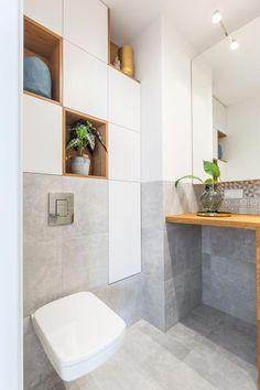 Gallery – Turn-key interiors in design - decoration Cheap Bathroom Remodel, Restroom Remodel, Bathroom Renovations, Shower Remodel, Tiny Bathrooms, Cheap Bathrooms, Small Bathroom, Bathroom Grey, Rustic Master Bathroom