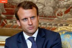 #Macron=DontDeportRadicals #LePen=Save #France🇫🇷  #fboLoud #tcot #mega #tpot #ycot http://pamelageller.com/2017/04/macron-radical-islamists.html/ … http://fboLoud.com 🇺🇸