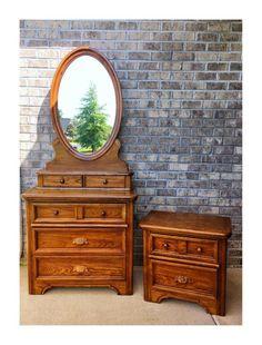 21 best dixie furniture images dixie furniture furniture makeover rh pinterest com