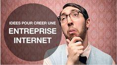 Motivation, 2013, Commerce, Voici, Blog, Entrepreneurship, Grasses, Tips, Products