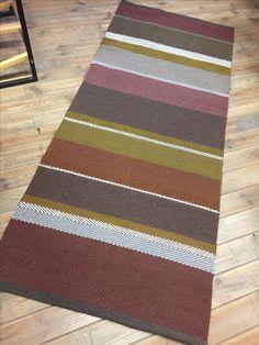 Floor Rugs, Hand Weaving, Flooring, Contemporary, Home Decor, Farmhouse Rugs, Hand Knitting, Decoration Home, Room Decor
