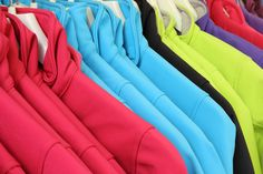 extile materials are used to manufacture fabrics. Wool, cotton, silk, linen, lycra, nylon ... they are textiles.