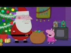 8 Best Cartoon Peppa Pig images in 2017 | Cartoon, Cartoons