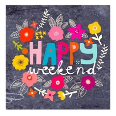 Wishing you all lots of time for rest, recovery, and relaxation this weekend. ❤️ Make self-care a priority starting THIS WEEKEND if you haven't yet. Your body will thank you for treating it with love!  #weekend #selfcare #relax #recharge #momlife #treatyoself #takeabreak #momblog #relaxation #recovery #restday #dayoff #3dayweekend #longweekend #enjoylife #timeoff #breaktime #momsofinstagram #strongwomen #strongmom #wellness #health #fitness