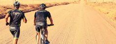 ¿Puede la cafeína mejorar el rendimiento deportivo? - Blog Nutrición ¡Deportista a comer! #Decathlon http://blog.nutriciondeportiva.decathlon.es/719/cafeina-y-rendimiento-deportivo/