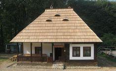 casa traditionala romaneasca sibiu 3 camere