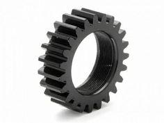"""П.О. """"Металлообработка96"""" имеет опыт изготовления шестерен и вал-шестерен.  Шестерня—зубчатое колесо, основная деталь зубчатой передачи в виде диска с зубьями на цилиндрической или конической поверхности, входящими в зацепление с зубьями другого зубчатого колеса. Вал-шестерня – это зубчатое колесо, выполненное заодно с валом. Служит для передачи  крутящих моментов. Изготовим: * цилиндрические прямозубые шестерни; * цилиндрические косозубые шестерни; * шестерни внутреннего зацепления…"""