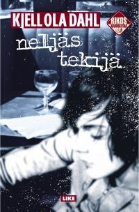 Kjell Ola Dahl: Neljäs tekijä