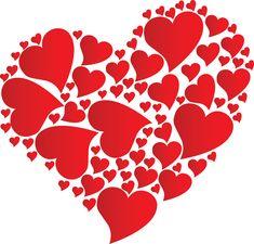 heart-made-of-hearts.jpg (2400×2293)