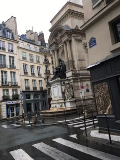 City Aesthetic, Travel Aesthetic, Amiens, City Vibe, Antibes, Oui Oui, Paris Street, Aesthetic Pictures, Places To See