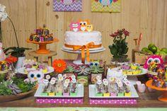 festa infantil corujinha sofia atelier sophie inspire-21