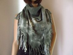 Vintage, Style, Fashion, Fashion Styles, Jewelry Dish, Knitting And Crocheting, Swag, Moda, Vintage Comics