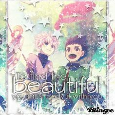 ❝♡For αll мy ғrιeɴdѕ♡❞ Photo Editor, Animation, Scrapbook, Movie Posters, Pictures, Gifts, Design, Art, Photos