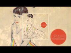 Dënver - Diane Keaton