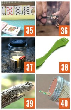 We've discovered even MORE genius camping ideas to make your next outdoor adventure the best. Ever wondered what things to bring camping? Camping Tools, Camping Supplies, Camping Stove, Camping Equipment, Camping Hacks, Camping Gear, Outdoor Camping, Camping Kitchen, Camping Packing