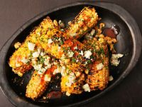 The Food Lab: Three Ways to Grill Corn   Serious Eats