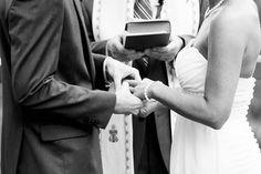central oregon wedding by Liz Denfeld Photography