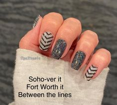 Creative Nail Designs, Creative Nails, Nail Art Designs, Diy Nails, Cute Nails, Pretty Nails, Mani Pedi, Manicure, Nail Polish Art