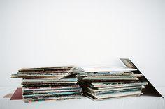 Vinyl Me, Please | Experience Music «