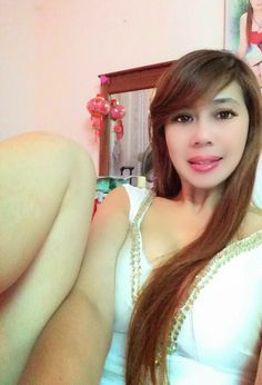 Minh Hanh - Google+