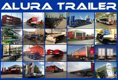 From breaking news and entertainment to sports and politics, get the full story with all the live commentary. Semi Trailer, Sale Promotion, Commercial Vehicle, Online Marketing, Twitter