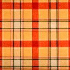Mayfair Amber oilcloth tablecloth