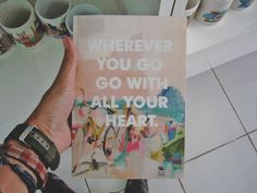 quotes this book!