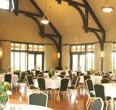 Wedding Venues In Spartanburg Sc | 48 Best Favorite Venues In Upstate Sc Images On Pinterest Wedding