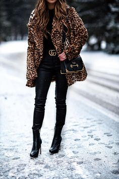 fashion blogger mia mia mine wearing jimmy choo booties and a prada cahier bag
